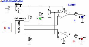 Как сделать генератор случайных чисел фото 752